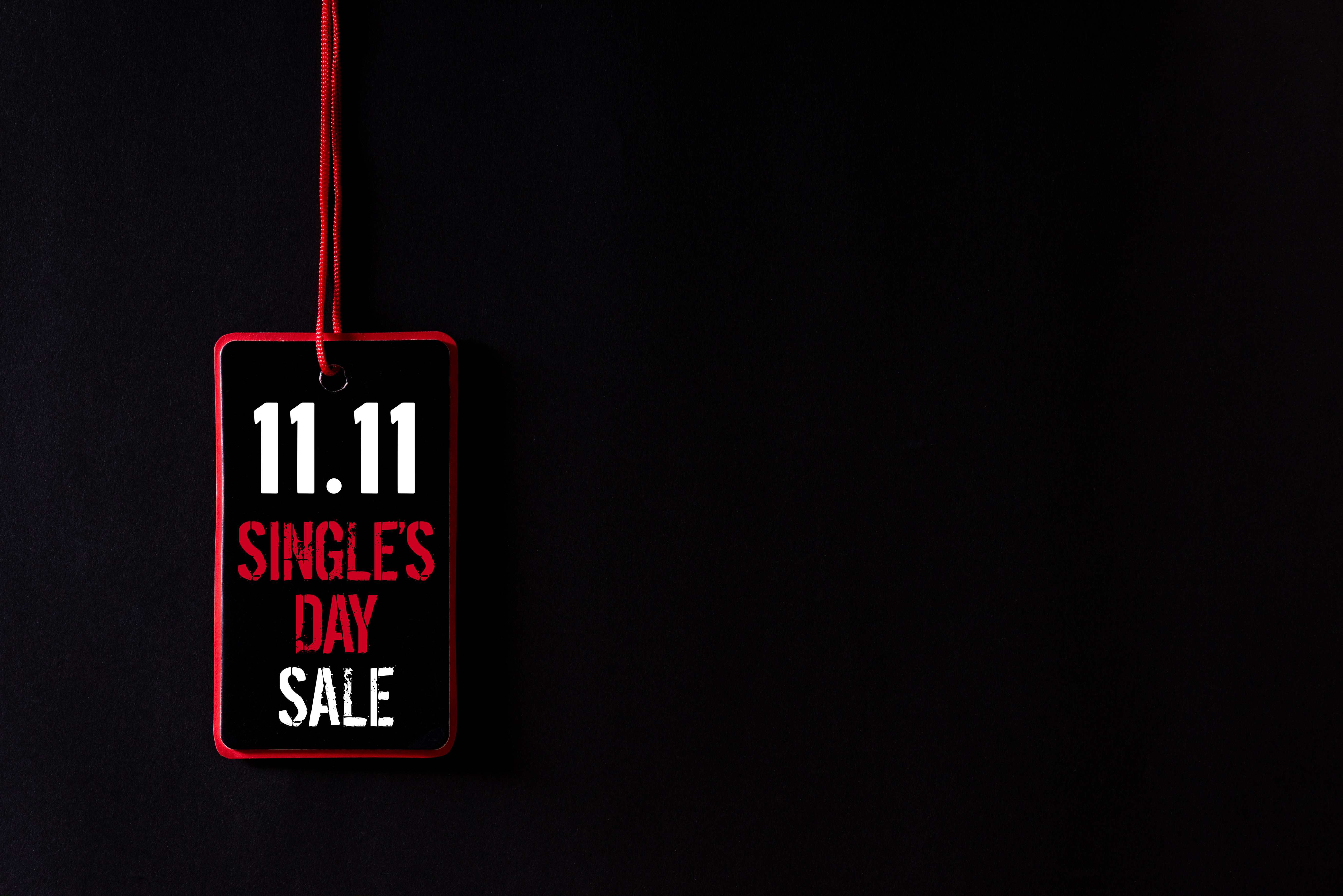Single's Day: What it is and why you should know about it?