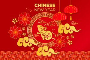Chinese New Year 2020: expected sales volumes and trends